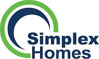 premier modular homes, jersey shore's #1 modular home builder, hurricane sandy modular homes, discount modular homes, factory direct pricing, hurricane sandy, damaged homes, long beach island modular homes, ocean county modular homes, new jersey modular homes, modular homes in new jersey, jersey shore modular homes, little egg harbor modular homes, hurricane sandy relief builders, premier modular homes little egg harbor, nj, sea isle city, avalon, LBI, wildwood, seaside heights, premier modular homes, hurricane sandy, hurricane sandy rebuild new jersey, long beach island, long beach island modular homes, modular homes in new jersey, new jersey modular homes, rebuild NJ, new jersey construction, modular homes in new jersey, modular homes in pennsylvania, bucks  county modular homes, custom modular homes, long beach island custom modular homes, avalon new construction, LBI modular homes, LBI flooded homes, custom renovations, ron hunsberger builder, new jersey home builders, mystic island modular homes