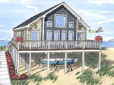 premier modular homes, jersey shore's #1 modular home builder, hurricane sandy modular homes, discount modular homes, factory direct pricing, hurricane sandy, damaged homes, long beach island modular homes, ocean county modular homes, new jersey modular homes, modular homes in new jersey, jersey shore modular homes, little egg harbor modular homes, hurricane sandy relief builders,