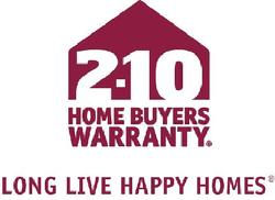 2-10 home buyers warranty premier modular homes