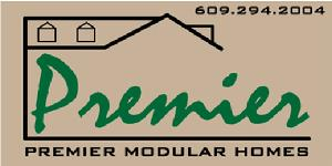 premier modular homes, long beach island's number one modular and custom home builder