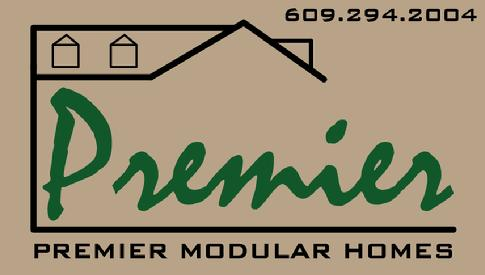 premier modular homes long beach island custom modular home builder ocean counties number one builder contractor